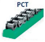 Guía cadena PCT