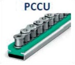 Guía cadena PCCU