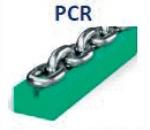 Guía cadena PCR