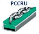 Guía cadena PCCRU