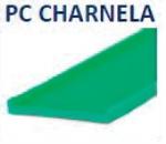Guía cadena PC CHARNELA