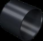 Casquillo Plástico SceMP-300