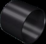 Casquillo Plástico SceMP-500