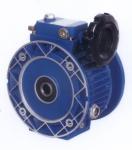 Variador Mecanico/Hidraulico