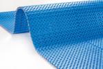 Banda Modular Plástico