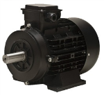 Motor Sincrono PM-IE4